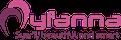 Myfanna Store